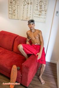 naked-brazilian-men-chayo-latinboyz
